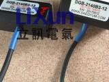 DLGS-150150W-12 DLGS-150150W
