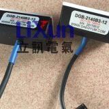 DLS-601,DLS-602,DLS-603价格