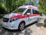 温州长途跨省120救护车出租 私人120救护车出租价格低
