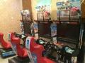 出租出售二手游戏机,赛车,篮球机等