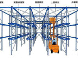 武汉仓库重型货架批发 库房货架 仓储货架找隆祥 质量有保障