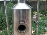铜川养殖水处理循环设备品牌