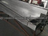 广州 广东铝单板 全国知名厂家 自产自销广东铝单板