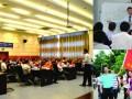 深圳MBA培训怎样报名,怎样考试
