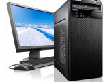 批发 联想台式电脑 扬天T4900V I3-4160 整机 正品