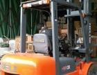 邢台个人低价转让2吨3吨4吨6吨二手叉车