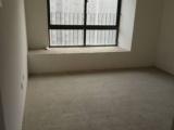 琥珀新天地 纯毛坯两房 小区中心位置 目前仅售52万