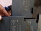 上海AB西门子plc模块工控设备回收