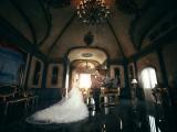坦洲婚纱摄影 坦洲钟爱一生婚纱摄影