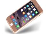 iphone6钛合金钢化膜 苹果iphone6 Plus钛合金玻
