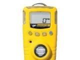 BW环氧乙烷气体检测仪,BWETO检测仪