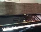 少儿钢琴,成人钢琴速成培训,二手钢琴(雅马哈、英昌、三益