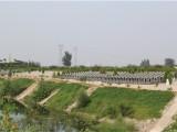 北京周邊地區,購買北京周邊的公墓注意的一些方面