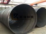 常德打桩钢护筒价格 湖南钢护筒生产厂家