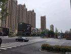 松江大学城地铁口沿街重餐饮旺铺,龙湖集团打造,项目火爆