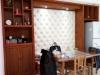 潍坊房产3室2厅-105万元