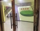 渝北区融创金贸时代160平跃层甲级写字楼出租