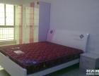 金水湾城市广场 1室 1厅 52平米 整租