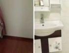 低价出租两居 家具齐全 温馨干净 看房方便