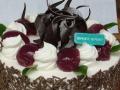 奥奇蛋糕加盟送设备加盟蛋糕店