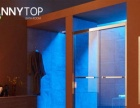 中山知名品牌 凯立淋浴房引领行业发展