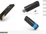 电子产品设计 3D设计 深圳产品设计公司 消费电子设计 工业设计