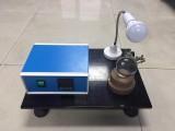 高分子材料熔点测试仪 电脑显示灰熔点测试仪 电脑灰熔点测定仪
