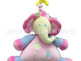 马上有钱可爱毛绒玩具可爱抱枕动物吉祥物 仿真玩具活动礼品