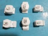 无锡价格适中的电子陶瓷 精准的电子陶瓷
