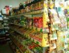 个人90平超市便利店13万(可议)低,价出兑转让