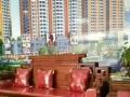 秀峰区广源国际附近安庆大厦大型办公场地出租可囤货、开商场