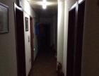 汉广街 木兰街林家街交口 鹏程旅馆 168平米