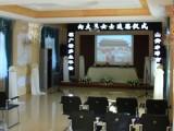 金马河畔温江大朗陵园值得消费者青睐的12个理由有哪些