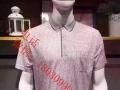 乔丹李宁安踏阿迪达斯短袖T恤专卖店正品服装清货批发