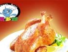 2015年四川快餐加盟十大品牌有哪些 首选雨多甜