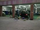 全深圳市周边二十四小时流动救援修车补胎