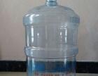 蒙山纯净水公司直送物美价廉