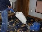专业商场保洁、办公室保洁、洗地毯、擦玻璃