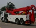 桂林高速拖车,快修,24小时服务,送油,流动补胎,上门服务