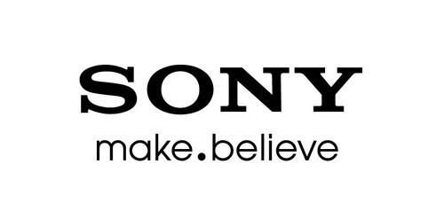 索尼售后点 潮州市 索尼液晶电视 官方统一售后维修服务电话
