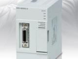 广州原装FX5-40SSC-S 三菱4轴简易运动控制器模块