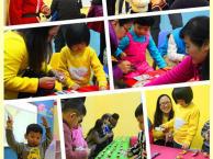 沈阳爱贝英语,高端、专业,沈阳最好的少儿英语培训中