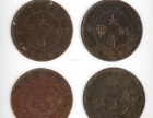惠州大清铜币的价值多少