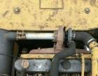 挖掘机卡特重工卡特挖掘机200B  104泵