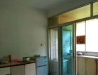 【低价急租】南明湘雅村城市印象旁3室2厅130平米带家具家电