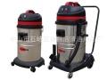 中山TENALL TNJ-80 工业电瓶吸尘机