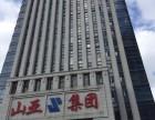 招商部直租高新区海西园268 精装江景写字楼可注册山亚中心