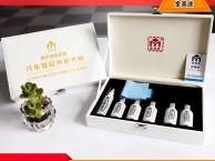 宁河防冻液洗车液生产设备,汽车用品设备厂家,品牌授权