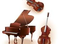 学小提琴到鑫朝艺术学校