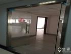 朝阳区瑞普电子大厦4层212平米简装办公楼租售